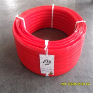High Strength PU Belt Transmission Supplier pictures & photos