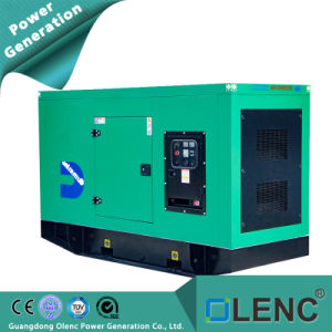 Cummins Top OEM Manufacturer of 200kVA Generator Price pictures & photos