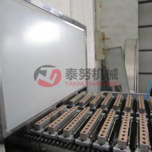 Full Automatic Stick Lollipop Production Machine pictures & photos