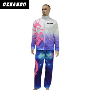 Wholesale Men′s Polyester Fashion Casual Waterproof Windbreaker Jacket for Outdoor pictures & photos