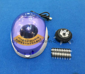 Jy 800 Mini Hand Held Centrifuge pictures & photos