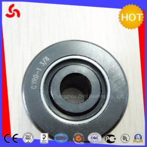 Supplier of Best Cyrd-1 3/8 Needle Roller Bearing with Low Noise pictures & photos