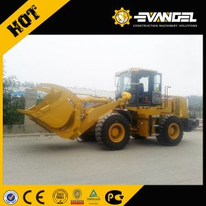 Xcg 3 Ton Wheel Loader (ZL30G) pictures & photos