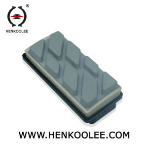 Polishing Abrasive for Flexibe Resin Bond pictures & photos