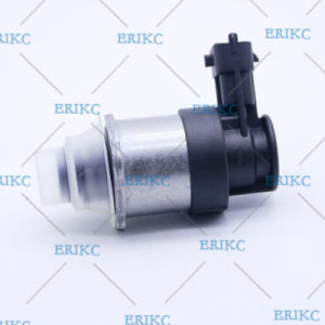 0928400818 Bosch Man Truck Fuel Metering Unit (0 928 400 818) Bosch Meter Valve 0928 400 818 pictures & photos