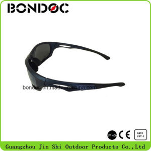 Newest Arrival Fashion Sport Glasses pictures & photos