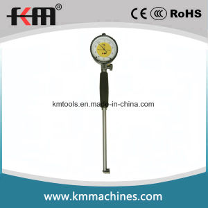 10-18mm Dial Bore Gauge High Quality Measuring Tools pictures & photos