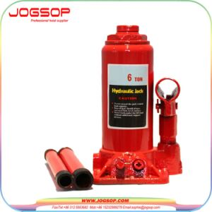Hydraulic Car Lifting Bottle Jack 2 to 50 Ton Jack pictures & photos