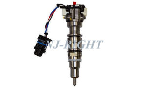 High Performance Fuel Injector/ Injector/ Fuel Nozzel 3C3Z9E527AE/ 3C3Z9E527EBRM/ 3C3Z9E527ECRM for Ford pictures & photos