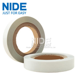 Motor DMD Insulation Paper for Motor Winding pictures & photos