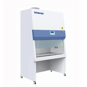 Cytotoxic Safety Cabinet pictures & photos
