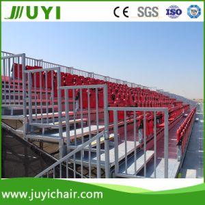 Outdoor Dismountable Grandstand Detachable Bleacher Jy-716 pictures & photos