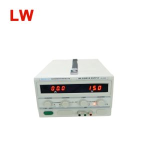 Repair Phone Variable 15V 80A Switch DC Power Supply 1200W pictures & photos