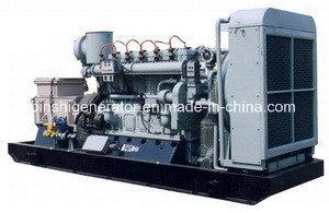 200kVA Biogas/Methane Power Generator Sets pictures & photos