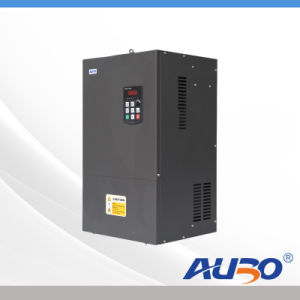 Low Voltage AC Elevator Drive VFD for Speed Controller