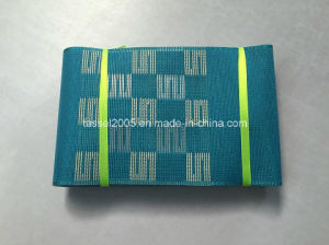 Hot Sell Aso-Oke Headtie for Colthing pictures & photos