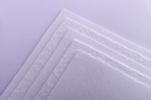 Glass Microfiber Thermal Insulation Panel pictures & photos