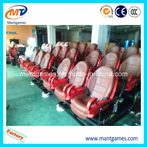 5D/6D/7D/9d Dynamic Chair Cinema Made in China pictures & photos
