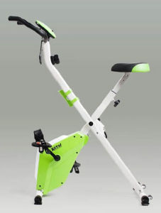 2015 New Product Body Fit Exercise Bike pictures & photos