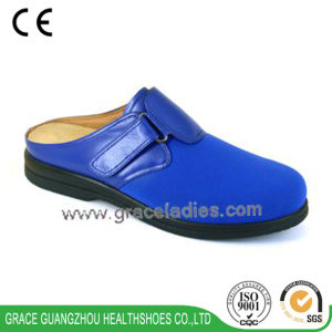 Grace Health Shoes Women Comfortable Stretchable Shoes (9611092) pictures & photos