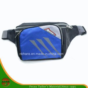 Fashion Outdoor Travel Sports Waist Bag (A-185) pictures & photos