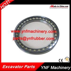 PC220-7 Swing Machinery Bearing 206-26-71240 pictures & photos