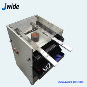 PCB Lead Forming Cutting Machine for Though Hole pictures & photos