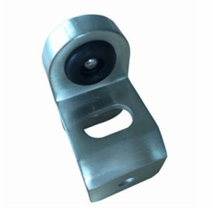 Customized Aluminum Die Casting for Auto Part Cover pictures & photos