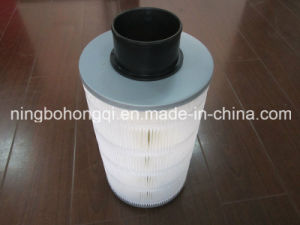 Air Filter 16546-Aw002 for Nissan pictures & photos