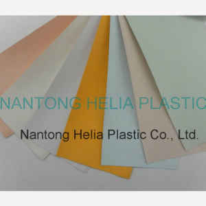 PVC Ceiling Film Customized pictures & photos