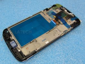 Cell Phone LCD Screen for LG E960 Nexus 4 Screen Assembly pictures & photos