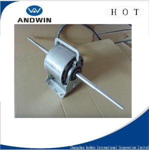 AC Fan Motor Electric Motor Air Conditioner Motor Tpy-20-4 pictures & photos