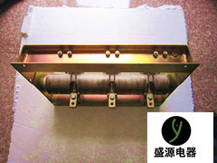 Load Switch for High-Tension Circuit 00e pictures & photos