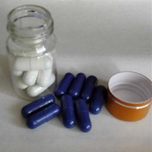 Strong-Male-Sex-Enhancement-Super-Thai-Agra-Hard-Long-Erection-Pills Strong-Male-Sex-Enhancement-Super-Thai-Agra-Hard-Long-Erection-P