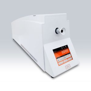 Biobase Semiautomatic Polarimeter Semiautomatic Polarimeter pictures & photos