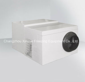 Monoblock Commercial Roof Centrifugal Refrigeration Units for Cold Room pictures & photos