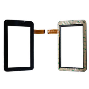 Mobile Phone Accessory Touch Screen for Smart Phone