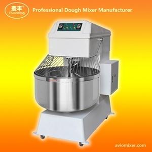 Spiral Dough Mixer HS200 pictures & photos
