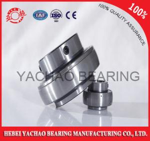 High Quality Good Price Pillow Block Bearing (Uc310 Ucp310 Ucf310 Ucfl310 Uct310)