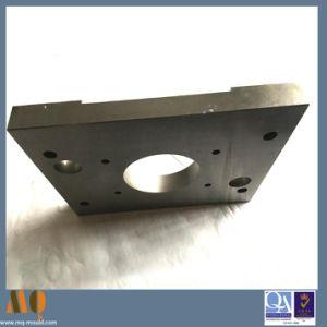 CNC Machining Parts Customized CNC Machining pictures & photos