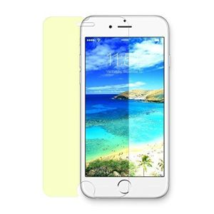 Wholesale 0.33mm Anti Blue Screen Guard for iPhone6 Plus pictures & photos