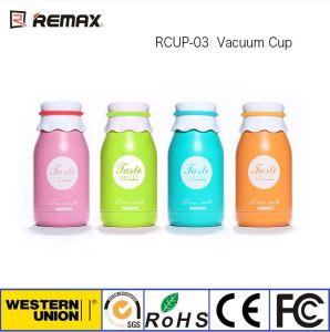 Cute&Milky Vacuum Cup