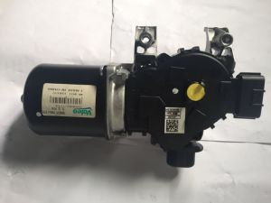 DC Motor From Valeo (LC-ZD1087) pictures & photos