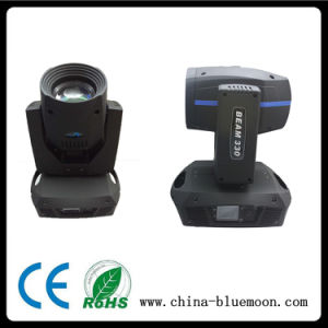 330W Beam Moving Head Spot Light pictures & photos