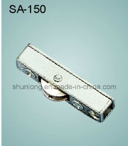 Copper Roller for Sliding Window and Door/ Hardware (SA-150)