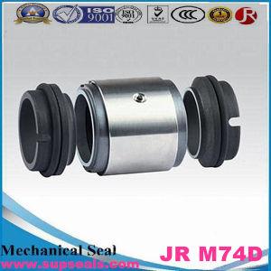 H74D Double Seal Multiple Spring Mechanical Seals Burgmann M74-D pictures & photos