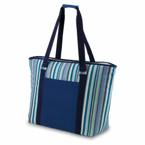 Polyester Tote Insulated Cooler Shopping Bag pictures & photos