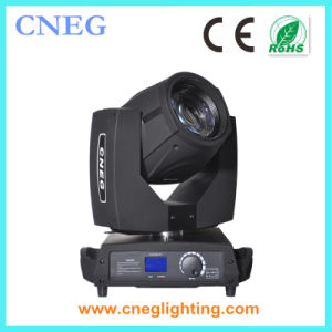 200W 5r Stage Light Moving Head Beam