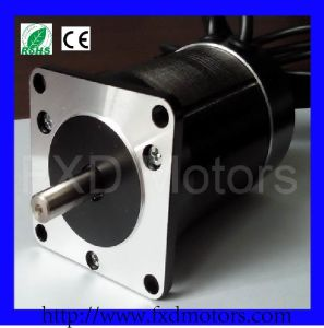 57 Series 36VDC BLDC Motor for Textile Machine pictures & photos