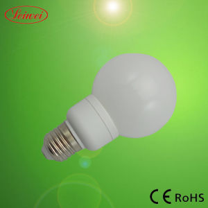 Globe Energy Saving Lamp Bulb Light pictures & photos